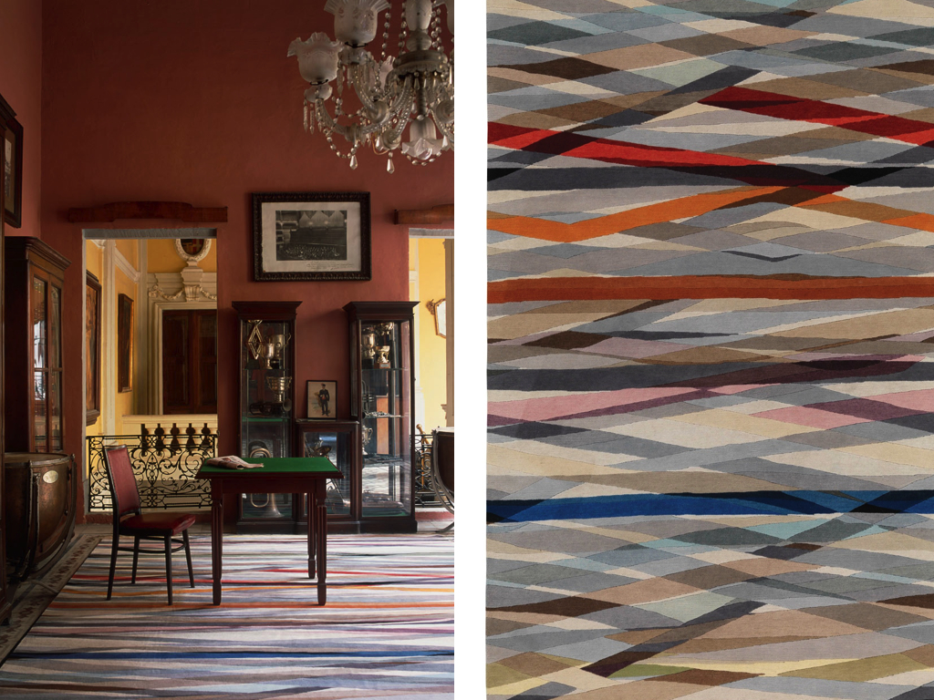 the rug company sale rugs ideas. Black Bedroom Furniture Sets. Home Design Ideas