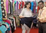India Knit Fair generates Rs 275 crore worth business enquiries