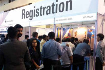 Techtextil India: Govt forecasts technical textile growth