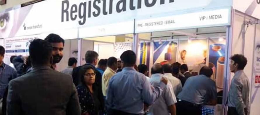 Techtextil India: Govt forecasts technical textile growth