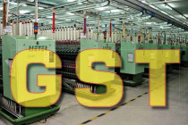 GST-PAIN NOW AND GAIN LATER –LOOKS PERMANENT PAIN FOR MSME AND GAIN FOR ORGANISED SECTOR?
