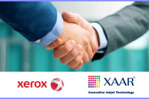 UK-Based Xaar eyes Indian digital textile printing