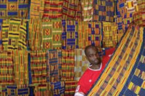 US raises annual AGOA quota for textiles
