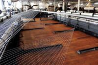 Pakistani Punjab mills seek restoration of 28% gas quota