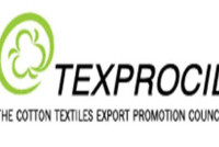 KV Srinivasan elected chairman of TEXPROCIL