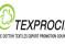 KV Srinivasan elected chairman of TEXPROCIL
