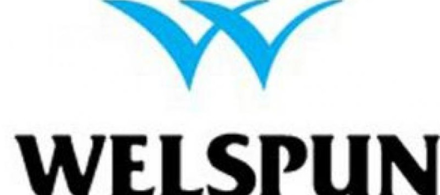 Welspun aims 50% revenue from innovative products