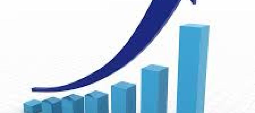 Online apparel sales grew 18.4% in 2017