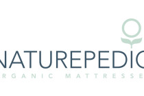 Naturepedic certified by Green Certification Programme