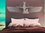 GHCL Launched new bedding range at NY