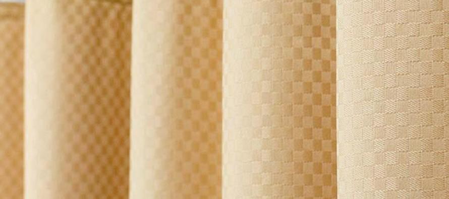 Standard Textile takes over JC Burnham business